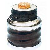 超高压电缆品牌,河南超高压电缆,河北新宝丰电缆有限公司