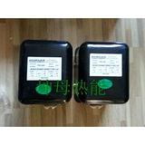 美国东安 DONGAN变压器E06-SA6