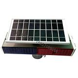 北京太阳能警示灯价格、道路安全太阳能警示灯