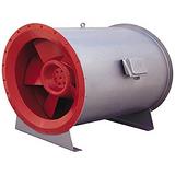 高温排烟风机生产商_珠海高温排烟风机_日月升通风设备