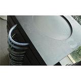 任丘塑料耐磨板万德橡塑定制安装塑料耐磨板