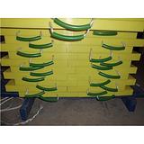 三明塑料耐磨板,万德橡塑,优质耐用塑料耐磨板
