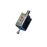 BS-1037N-07保持式电磁铁