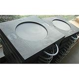 香格里拉塑料耐磨板_万德橡塑_优质耐用塑料耐磨板
