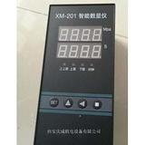 GRT630-400热继电器GRT200-125,GRT25-6
