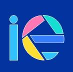 2016第二届深圳国际互联网与电子商务博览会