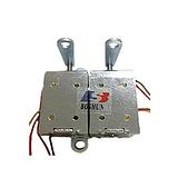 BS-K1240-27 电动车变档电磁铁