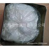 供应日本印花胶浆 白胶浆弹透胶浆 符合欧洲环保标准村山化学胶浆