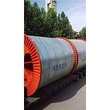 延安超高压电缆_河北新宝丰电缆有限公司_超高压电缆厂家