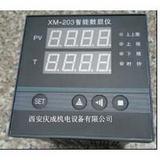 E9DC10/030,E9DC16/030,E9DC32/030