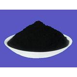 河南粉状活性炭供应商/吸附材料粉状活性炭