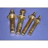膨胀螺栓订做永年膨胀螺栓厂家现货出售吉溶膨胀螺栓品牌