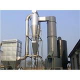 闪蒸干燥机华辉干燥性能保证闪蒸干燥机规格