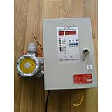 伊犁厂家包邮ZBK1000一氧化碳报警器价格报价