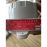 天水市厂家供应ZBK1000一氧化碳报警器价格报价
