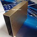 广东铝方管_型材铝方管_铝方管生产厂家-大吕提醒