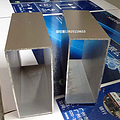 广东铝方管_型材铝方管_铝方管生产厂家价格