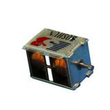 BS-0521N-01 缝纫机电磁铁