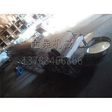买大型粉皮机免费安装富宁县粉皮机金泉机器设备查看