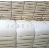 纯棉豆包布盈利棉织出售纯棉豆包布