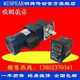数显调速器明牌传动设备JSCC数显调速器SF60E