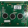 兼容WG12864C,XY12864L(原HS12864-3B