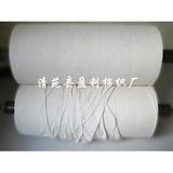 盈利棉织纯棉豆包布纯棉豆包布