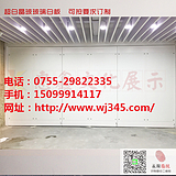 宁波教学白板Q中山玻璃白板Q深圳玻璃写字板
