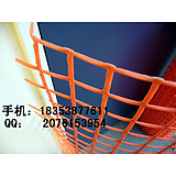 养鸡塑料网家禽圈养%养殖专用网蚌埠/安庆塑料平网%规格