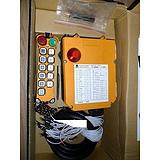 遥控器遥控器厂家行吊遥控器