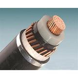 河北新宝丰电线电缆有限公司,白城超高压电缆,超高压电缆公司