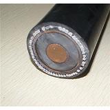 齐齐哈尔超高压电缆河北新宝丰电线有限公司超高压电缆报价