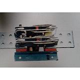 HD13B-4000/3大电流刀开关图片