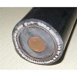 超高压电缆价格,黑龙江超高压电缆,河北新宝丰电缆有限公司