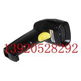 天津销售条形码扫描HLX-520快递专用条码阅读器