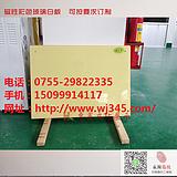 广州玻璃白板Q增城玻璃白板Q东莞玻璃白板