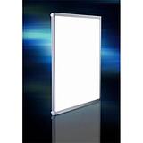 天津静海LED平板灯,买LED平板灯选金耀辉吊顶LED平板灯