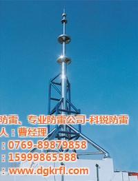 化工设备工程工程_虎门避雷配件,东坑避雷价格图纸编号是工程什么图片