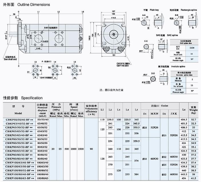 电路 电路图 电子 工程图 平面图 原理图 704_637