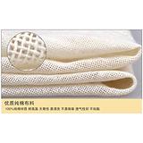 笼屉布规格双城笼屉布盈利棉织图