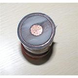 河北新宝丰国家知名品牌,南昌290500KV高压电缆生产