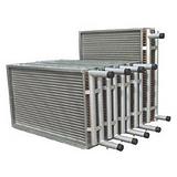 铜管表冷器厂家制冷效果如何铜仁市表冷器厂家亚太加热器报价查看