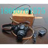 ZHS1790防爆數碼照相機