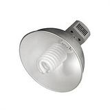 德州节能灯,买节能灯到金耀辉灯具,210w节能灯