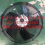 古沙代理施乐百风机RH80M-6DK.7Q.1R库存300
