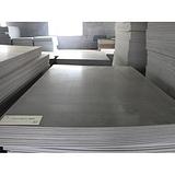 康特板材台州聚丙烯板材聚丙烯板材厂家