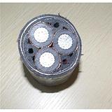 中低压电缆销售海口中低压电缆河北新宝丰电缆有限公司