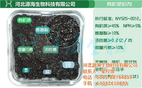 栽果树生产中配方施肥依据是什么?