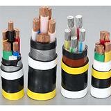 中低压电缆生产,三亚中低压电缆,河北新宝丰电缆有限公司