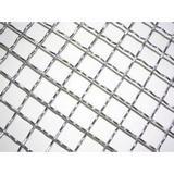 国家标准不锈钢筛网,符合国家标准的不锈钢筛网